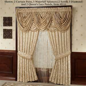 valance curtain patterns 2017 2018 best cars reviews