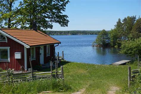 Häuser Kaufen Dänemark by Ein Ferienhaus In D 228 Nemark Kaufen Immobilien De