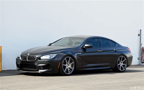 Bmw M6 Gran Coupe Photo by Will Bmw Bring Back The 8 Series Moto Networks