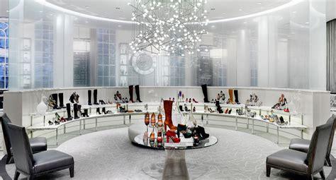 macys herald square floor directory best macy s floor plan contemporary flooring area rugs