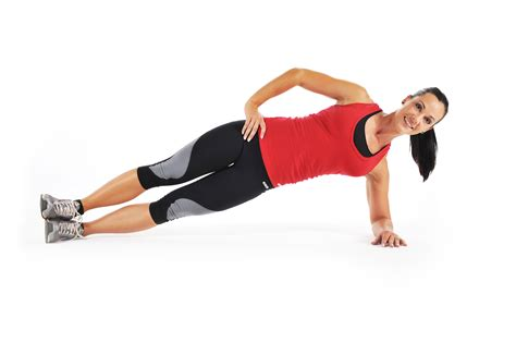 plank pictures 30 day ab challenge day 3 be a fit mommy