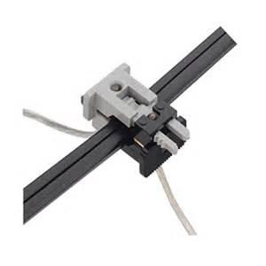 Volt Landscape Lighting Reviews Malibu Lv601 Fast Lock Cable Connector