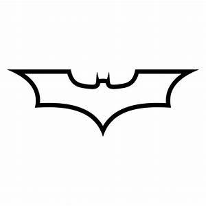 Dark Knight Accessories Reviews - Online Shopping Dark ...