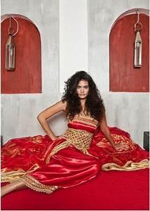 Robe Algérienne 2016 : robe kabyle iwadiyen 2016 les robes traditionnelle alg riennes pinterest robes ~ Maxctalentgroup.com Avis de Voitures