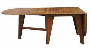 Drop Leaf Kitchen Table And Chairs - Small Drop Leaf