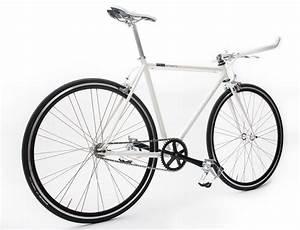 Single Speed Bikes : gallery mika amaro urban bikes ~ Jslefanu.com Haus und Dekorationen