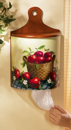 country apple kitchen decor 66 best my country apple themed kitchen images on 5937