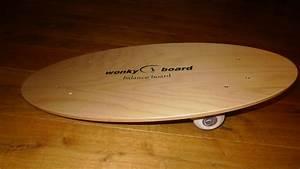 Surfboard Selber Bauen : indo board co surf balance boards im test ~ Orissabook.com Haus und Dekorationen