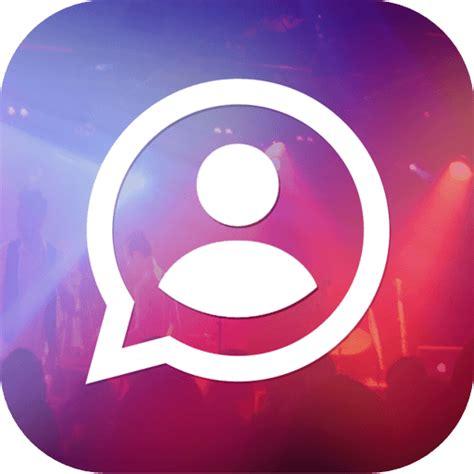 die  besten profilbilder fuers whatsapp profilbild