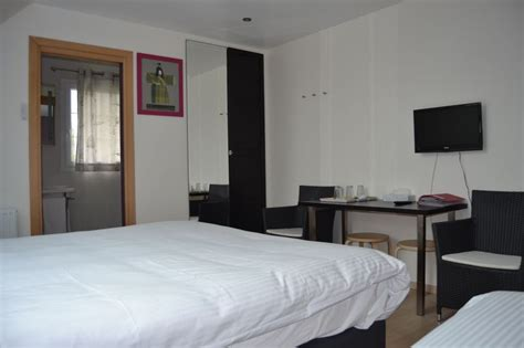 chambres d hotes luxe chambre hote luxe normandie chaios com