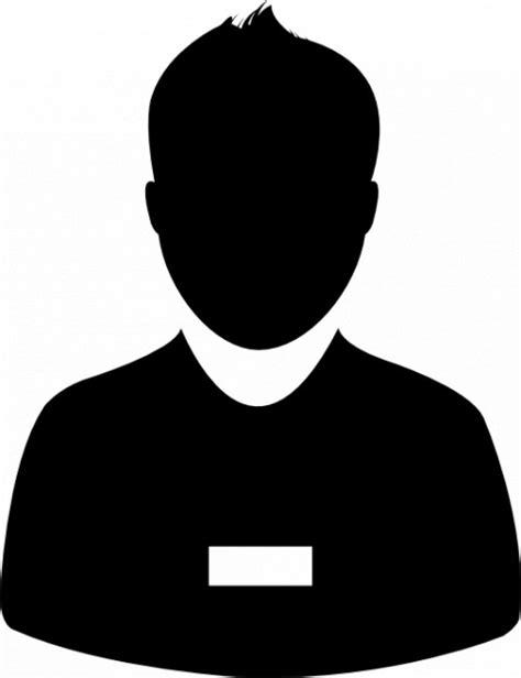 support bureau employé télécharger icons gratuitement