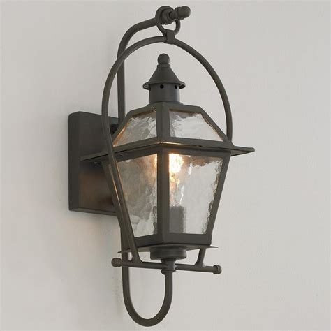 10 best images about lanterns on pinterest wall