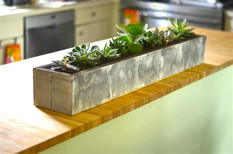 adorable diy planter box ideas