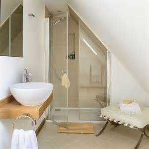 en suite bathroom ideas tiny shower room ideas easy home decorating ideas