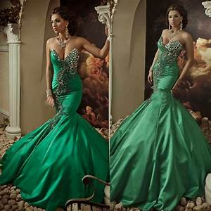 how to choose the prettiest green wedding dresses With green wedding dresses