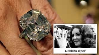 world s most expensive wedding ring world 39 s most expensive engagement rings