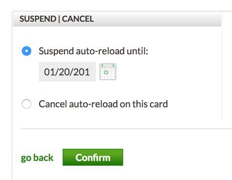 starbucks customer service phone number starbucks card reload customer service number infocard co