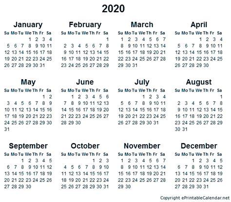 calendar png image transparent png arts