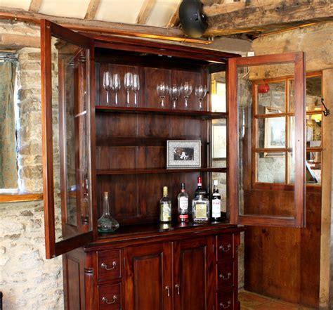 mahogany media cabinet la roque mahogany dresser top hutch wooden furniture 3964