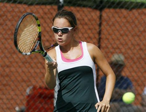 Watch online tennis with live video streaming on tennistv. Girls Tennis Tournament of Champions: First round preview ...