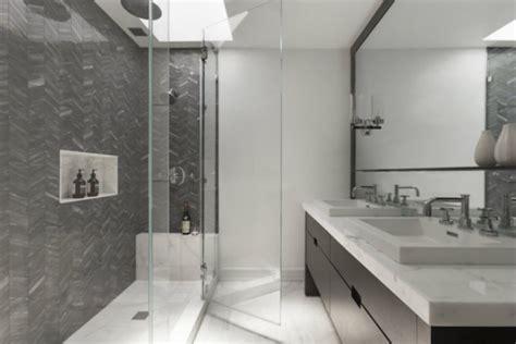 Marble Bathroom Designs To Inspire You Monogram Shower Curtain Frilly Purple Hooks Concertina Croscill Home Bears For Boys Kohls Bathroom Curtains