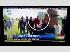 Streaming En Vivo Vs Real Madrid Vivo Canal PAMTV
