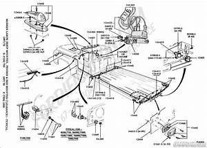 1996 Ford F250 Tail Light Wiring Diagram