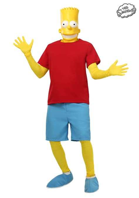 Best Bart Simpson Ideas And Images On Bing Find What You Ll Love