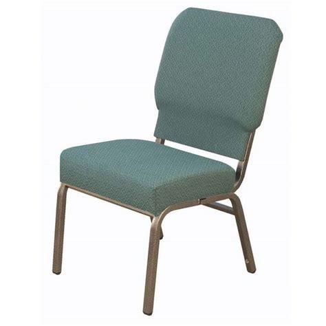 kfi seating wing back chair designer fabric 3 quot box