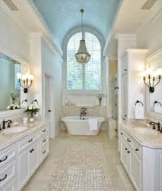 bathroom decorating ideas best 25 master bathroom designs ideas on large style showers large bathroom