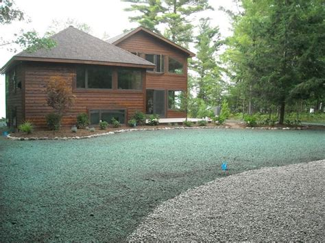 how much does hydroseeding cost top 28 cost to hydroseed average cost of hydroseeding 28 images hydroseeding hydroseeding