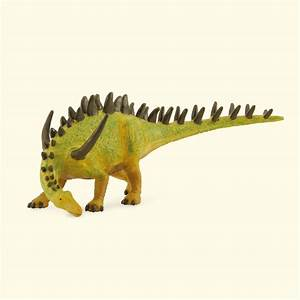 Lexovisaurus - Collecta Figures: Animal Toys, Dinosaurs ...