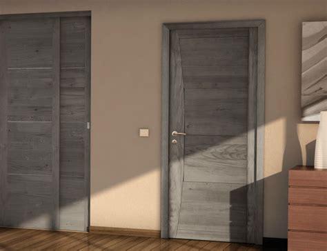 porte d int 233 rieur roziere portes et placards d int 233 rieurs coordonn 233 s
