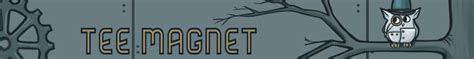 teemagnet.com