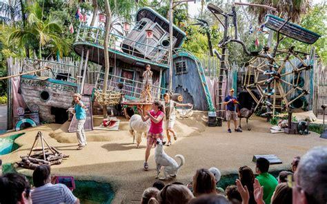 Busch Gardens Application - busch gardens ta bay florida theme park ta