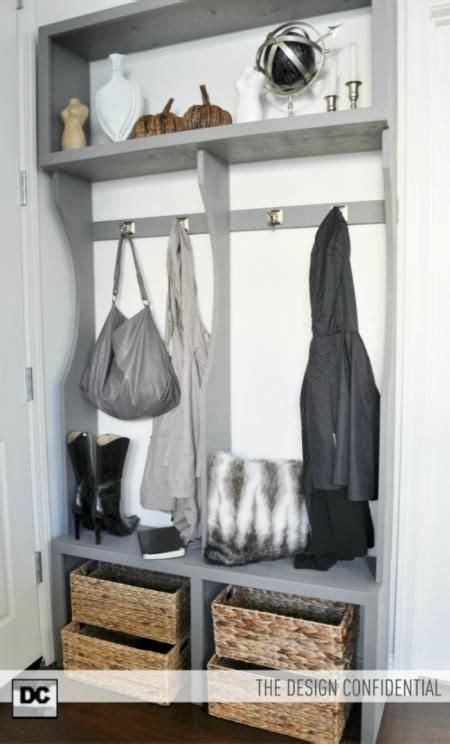 coat rack plans   woodworking projects plans