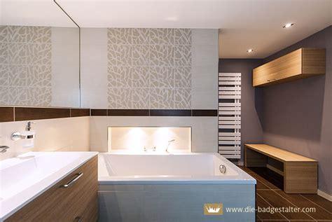Badewanne Mit Nische by Nische Im Badezimmer Wohn Design