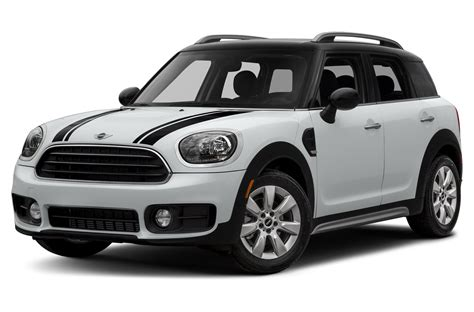 mini mini countryman price  reviews