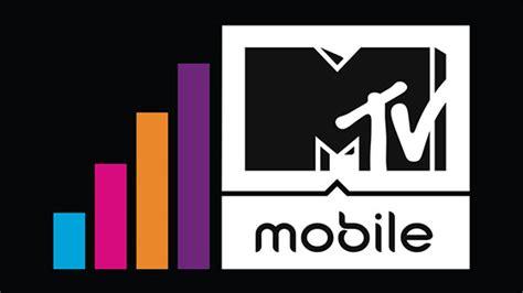 mtv mobile t mobile stopt met mtv mobile gsmacties nl