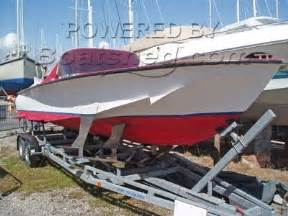 Russian Hydrofoil Boat For Sale by Russian 30ft Hydrofoil Volga 275 For Sale 9 09m 29 10
