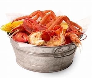 Joe crab, Joe crab shack and Crab shack on Pinterest