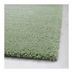 Tapis Adum Ikea : les 25 meilleures id es de la cat gorie tapis synth tiques sur pinterest tapis faits la ~ Preciouscoupons.com Idées de Décoration