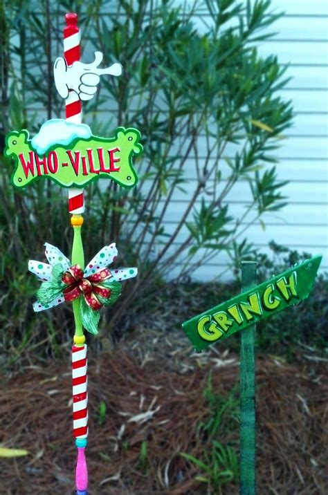 Whoville And Grinch Yard Signs  The, The, The Grinch. Best Living Room. Rent Room In Melbourne Australia. Unicorn Party Decorations. Designer Home Decor. Portable Room Dividers. Cheap Farmhouse Decor. Bookshelf Decor. Make Your Own Christmas Light Decorations