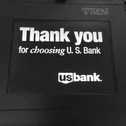 us bank credit card phone number u s bank 11 photos banks credit unions 4200 sw
