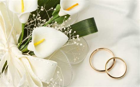 cute wedding backgrounds wallpapers desktop background