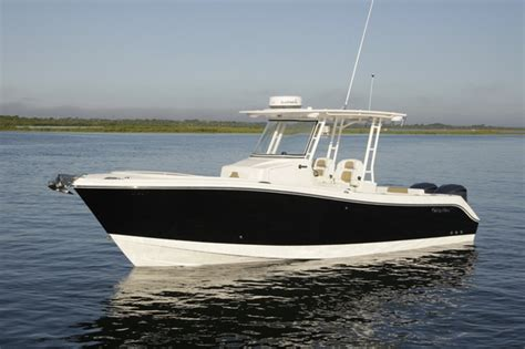 Century Boats Orlando by Edgewater 280 Center Console 28 At Fort Lauderdale