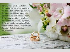 hochzeitswünsche wilhelmbuschgedichtwarumheiraten