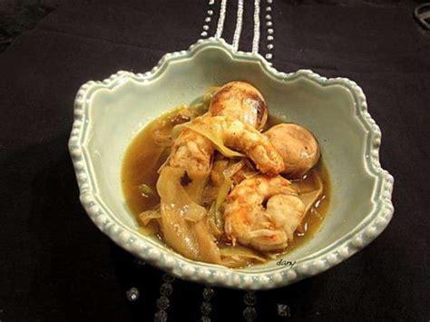 cuisine boudin blanc les meilleures recettes de boudin blanc et boudin 4