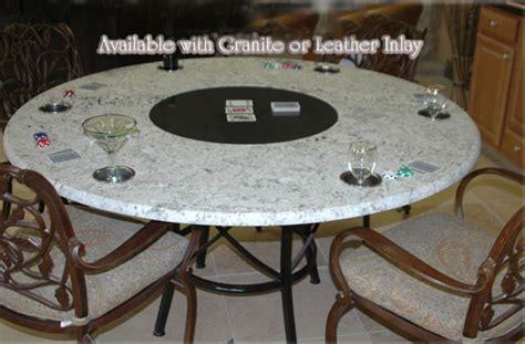 specialties mees tile marble