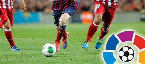 2020-2021 Spanish La Liga tickets | Football Ticket Club